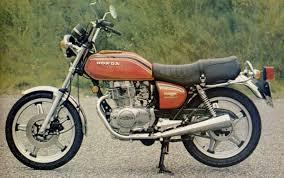 1980 honda motorcycle models. motorcycle mechanics review 1980 honda models