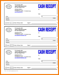 receipt blank 8 blank receipt form expense report print email