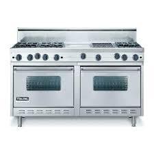 ranges for sale. Kitchen Appliances Viking Online Reviews Stove Range Amazing Ranges For Sale Used