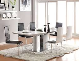 large size of furniture 40 round glass dining table fresh modern glass dining table set