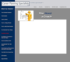let career planning specialsts be your career coach welcome to career planning specialists llc