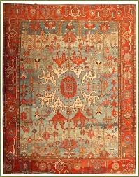 awesome persian rugs dallas antique rugs home design ideas rugs persian rug cleaners dallas