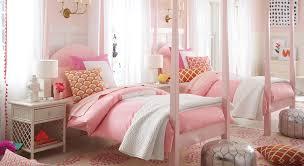 Designer Girls Bedrooms Inspiring fine Shop The Look Girls Designer  Bedrooms Serena Remodelling