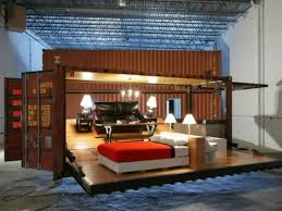 Shipping Container Homes Sale Used Shipping Container Homes For Sale Minimalist Container Home