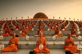 Image result for meditation people