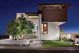 Modern Beautiful Homes #2268 Gallery (Photo 3 of 10)