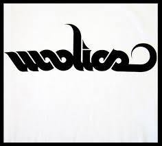 Logo Font Best Font For Business Logos