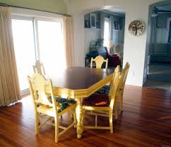 granny s dining table sawdust and embryos