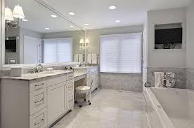 Small Picture Master Bathroom Ideas 2017