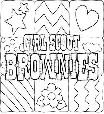 Daisy Girl Scout Coloring Page Coloring Pages For Girl Scouts Daisy