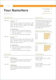 Good Resume Words Good Resume Words Awesome To Use Of On For Sales Mmventures Co
