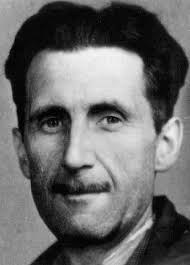 george orwell s essay on creativity writers are complex picture of george orwell which appears in an old acreditation for the bnuj image via