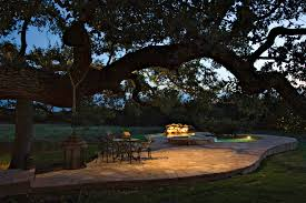 outdoor lighting perspective. so call us today having beautiful trees night or day is easier than you think youu0027ll see why using outdoor lighting perspectives of columbus perspective l