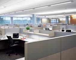 office space online. Design Office Space Online Chic And Creative Decorations Awesome Interior.