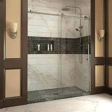 home depot shower kit corner shower stalls kits showers the home depot corner shower kits up