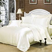 full luxury bedding sets luxury beds uk silk blend sheets best luxury bedding children s bedding sets