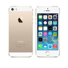 Puhelimet Puhelimet ja liittymät DNA Virta ja kaapelit - iPhonen lisävarusteet - Apple (FI)