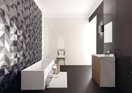 Miroir by Viva \u2022 Tile.Expert \u2013 Distributor of Italian and Spanish ...