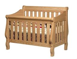 baby furniture images. Convertible Crib Baby Furniture Images