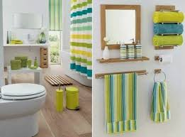 Bathroom Bathroom Accessories Decorating Ideas Lovely Inside