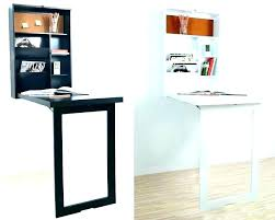 desk hutch organizer attractive inspiration hanging wall desk robot check ingenious ideas com space saver mounted