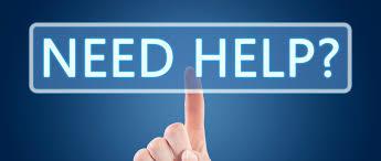 Free Resume Wizard Online Help Writing Popular Masters Essay Top