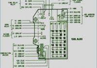 1996 dodge dakota wiring diagram 1996 dodge dakota fuse box diagram 1996 dodge dakota wiring diagram 96 dodge ram 1500 fuse box diagram smart wiring diagrams