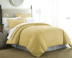 full size of mustard yellow linen duvet cover cream black burdy chocolate gold mustard yellow linen