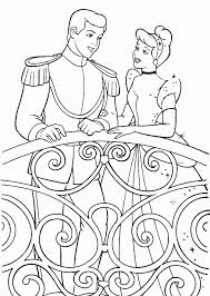 Small Picture Coloring Pages Disney Coloring Pages Printable Princesses