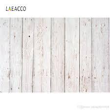 2019 <b>Laeacco Wooden Board Planks</b> Texture Portrait Grunge ...