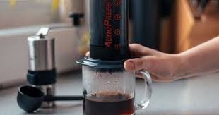 It makes a great cup of coffee and it's easy to use. Aeropress Coffee Espresso Maker Only 22 46 On Sur La Table Regularly 35 Hip2save