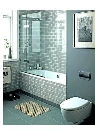 adding a shower head to a bathtub add shower head to bathtub faucet tub attach mesmerizing