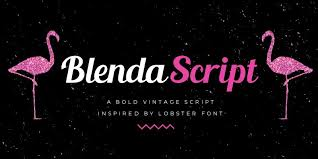 Below you can download free atma serif bold roman font. 85 Cool Free Fonts For The Best Diy Designs In 2019 Easil