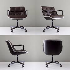 mid century modern office chair amazing 1567 uggoz mid century modern office chair chair mid century office