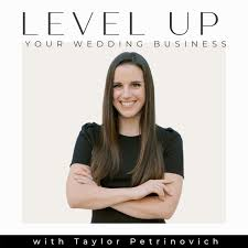 Level Up Your Wedding Business