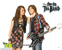 i m in the band cast. Unique Cast I M In The Band Movie Intended M In The Cast T