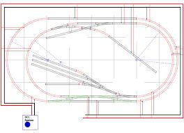 model train wiring diagrams wiring diagram model railway wiring