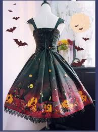 <b>Black</b> And Red <b>Halloween</b> Themed <b>Pumpkin Printed</b> Self Cultivation ...