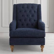 accent chair accent chair