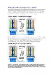 cat6 cable diagram cat6e wiring wiring solutions air american cat5e wiring diagrams at Cat6e Wiring Diagram
