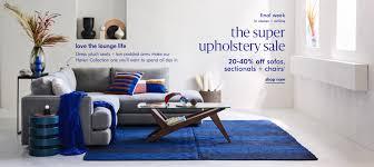 Modern Furniture, Home Decor & Home Accessories | west elm Canada