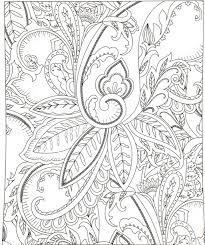Coloring Pages Coloring Pages Best Of Free Printable Nature For
