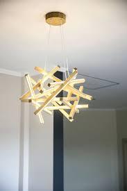 chandeliers modern wooden chandeliers wooden chandelier wooden chandelier led lamp wood lamp modern home decoration