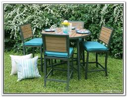 osh outdoor furniture covers. Osh Outdoor Furniture Covers Patios Home Design · \u2022. Aweinspiring R