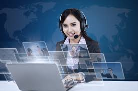 Image result for virtual assistants Philippines