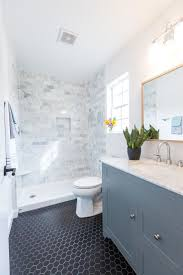 Modern Marble Bathroom 17 Best Ideas About Marble Tile Bathroom On Pinterest Marble