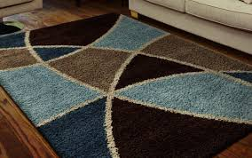 teal and beige contemporary for brownbeige grey room gianni safavieh rug gray rugs green bluebrown astonishing