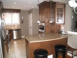 Kitchen Cabinets Burlington Ontario Chestco For Kitchens Kitchen Renovations Kitchen Design