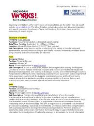Www Mitalent Org Resume