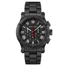 men splendid images about wrist watches ralph lauren for men winsome mens watches watch boutique ralph lauren for men prices s lifestyleflyoutmaincropn medium size
